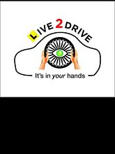 LIVE 2 DRIVE DRIVING SCHOOL - Female Instructors ONLY! Bondi Junction Eastern Suburbs Preview