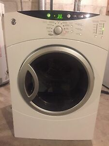 GREAT DEAL - Washer & dryer for sale