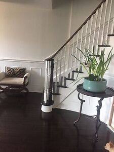 May 1 room for rent