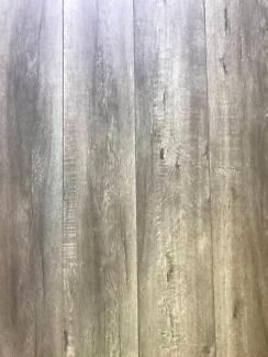 12mm Laminate HDF Premium Flooring - $18/m2   1216 x 196 x 12mm
