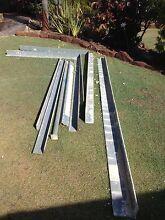Lintels (Steel various sizes) Leeming Melville Area Preview