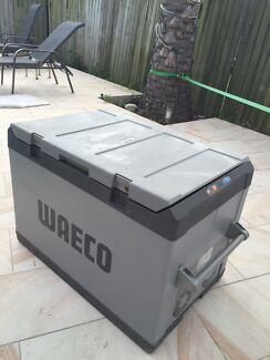 Waeco fridge 110 (portable) Capalaba Brisbane South East Preview