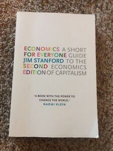 Economics for everyone text book uwindsor