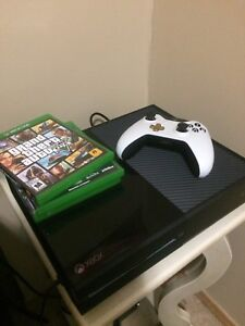 xboxone for PS4
