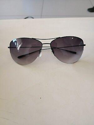 Oliver Peoples Strummer  Angelina Jolie Sunglasses, The Rock sunglasses