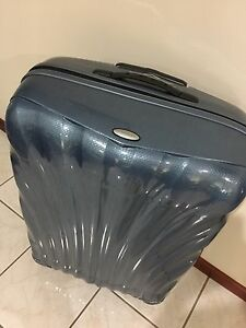 SAMSONITE CosmoLite 3.0 Extra Large 81cm Hardsided Suitcase Bayview Darwin City Preview