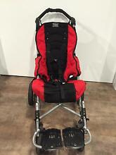 Convaid special needs stroller Charnwood Belconnen Area Preview