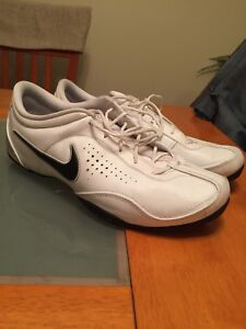 Nike Air Shoes - Size 11.5