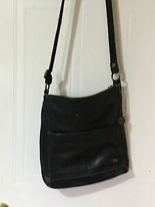 Sak leather crossbody purse Peterborough Peterborough Area image 5