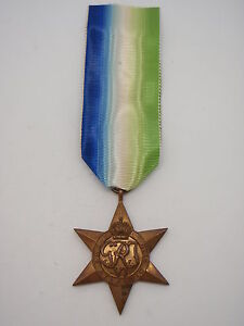 Genuine-WW2-Atlantic-Star-Medal-Full-Size