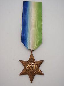 Genuine-WW2-Atlantic-Star-Medal-Full-Size