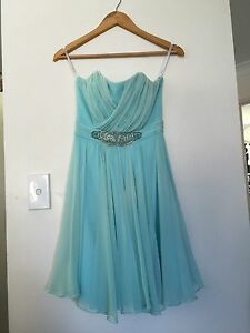 Ladies forever new dress size 8 Sumner Brisbane South West Preview