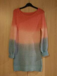 WOMEN'S EMBRE JUMPER   SIZE 10 Glendale Lake Macquarie Area Preview
