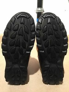 Men's TRX Waterproof Insulated Winter Boots Size 10 London Ontario image 4