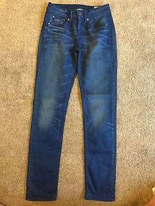 Ladies designer jeans Redland Bay Redland Area Preview