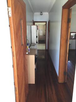 Share Accommodation Close to the University of Queensland