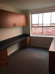 Two Bedroom Unit Moorabbin Kingston Area Preview