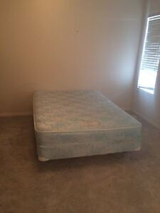Double Room for rent  ensuite