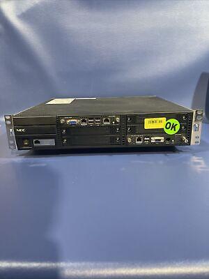 Nec Sv9100 Telephone System