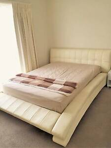Great Location/Homely Apt.10Mins from CBD/Female only Flemington Melbourne City Preview