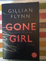Gillian Flynn - Gone Girl Nordrhein-Westfalen - Telgte Vorschau