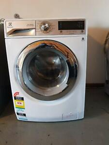 Electrolux washing machine EWF 14922 inverter Peakhurst Hurstville Area Preview