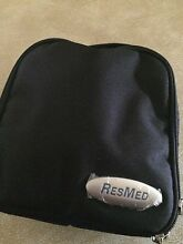 Resmed Humidifier to suit Resmed S8 CPAP /VPAP Altona Meadows Hobsons Bay Area Preview