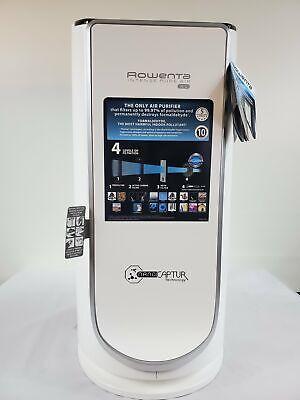 Rowenta® Intense Pure Air XL Auto Purifier