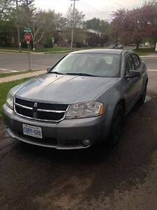 2008 Dodge Avenger Sedan *NEED GONE ASAP*