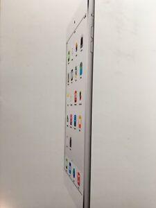 iPad mini 2 - Cellular & Wifi
