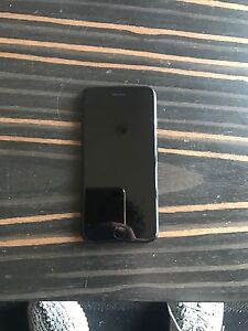IPHONE 7 32 gb ROGERS NEGO!!!