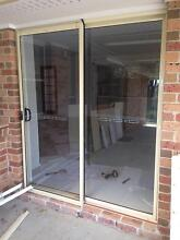 Sliding door-can deliver Mansfield Brisbane South East Preview