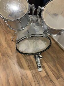 Drum kit full set DXP brand