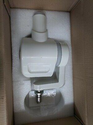Carestream Health Dental Cs 2200 Trophy Trx 708 X-ray Source Tube Head