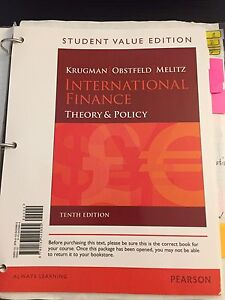 Used textbooks of MATH/ECON/BUSINESS