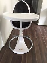 Bloom high chair Adelaide CBD Adelaide City Preview
