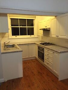 Kitchen Maroubra Eastern Suburbs Preview