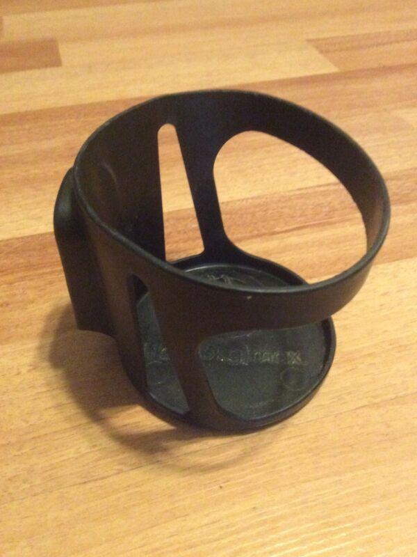 Evenflo Urbini Reveri Lightweight Stroller Replacement Cup Holder Part Black