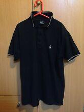 Ralph Lauren Polo Shirt West Melbourne Melbourne City Preview