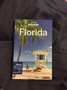 Florida lonely planet guide Travancore Moonee Valley Preview