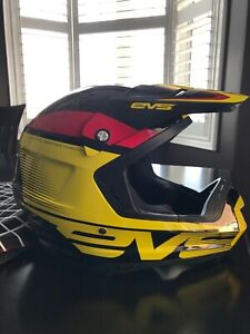 Youth Motorcycle Gear