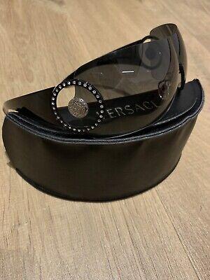 Versace Sunglasses 4116–B Vintage