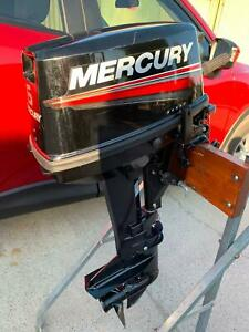 tohatsu outboard motors | Gumtree Australia Free Local Classifieds