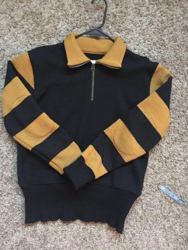 Dehen 1920 Motorcycle Sweater