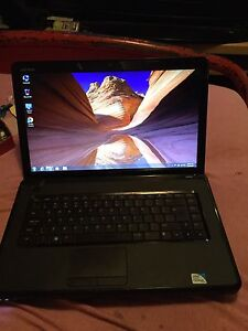 Great dell laptop!!