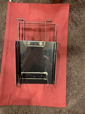 Hoshizaki 325073a01 Bin Control Bracket Ice Machine Oem Nos