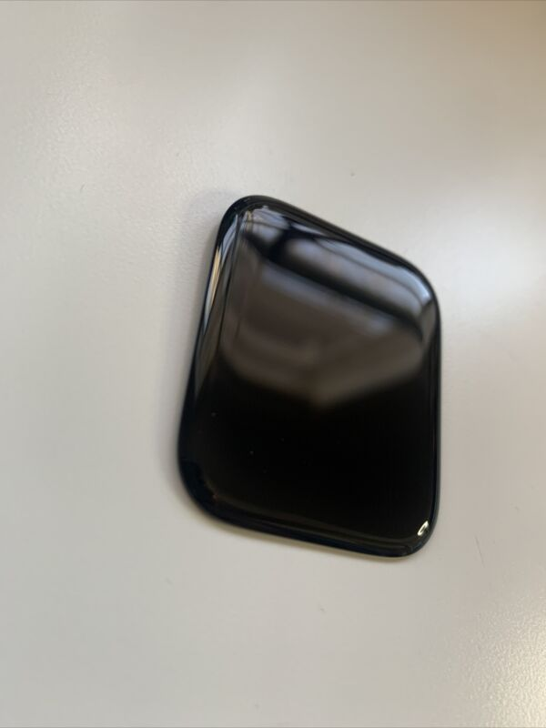 Original OEM Apple Watch Series 5 44mm LCD