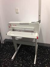 Guillotine for Sale Fortitude Valley Brisbane North East Preview