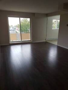1 Bedroom Apartments for Rent **UTILITIES INCLUDED**