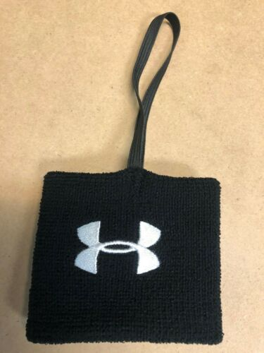 Under Armour football referee down indicator